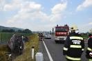 2017_06_23_Verkehrsunfall