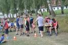 2019_08_04_Jugendlager_43